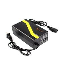 Sale 48V 20AH Lead Acid Battery Charger For Electric Bike Scooters Bycle OZUS