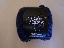 Zitron 'Patina' yarn 1 skein choice/color