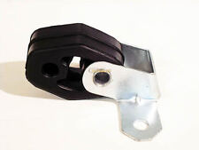 SEAT Ibiza Exhaust  Mounting Rubber - all models