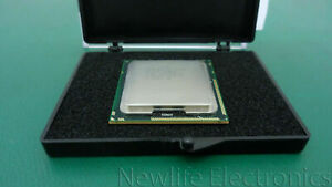 HP 594882-001 Intel Xeon X5670 2.93GHz Six-core CPU SLBV7