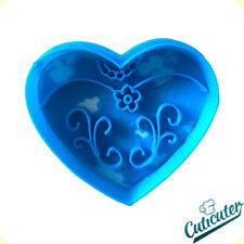 Cortador de Galleta Ocasiones Especiales Novia cookie cutter galleta Cuticuter