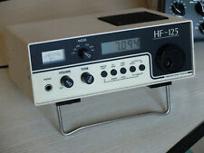 Lowe HF-125 Receiver like new