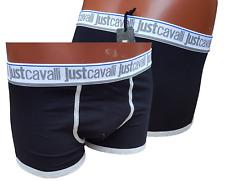 Boxer Just Cavalli - A11 Uomo Giallo V Non applicabile