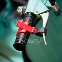 KiWAV brake lever lock for motorcycle x1pce