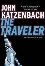 The Traveler, Katzenbach, John