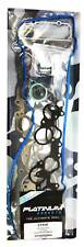 Engine Head Gasket (VRS) Toyota Land Cruiser Bundera (FZJ75) 4.5 EFi (1992-1999)