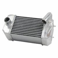 ASI Silikon Ladeluftkühler Turbo Schläuche Für Land Rover Discovery 3//4 TDV6
