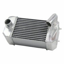 ASI 116mm Intercooler for Land Rover Defender Discovery 200TDI Engine UK Stock