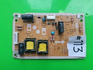 TXNLD1FXVE TNPA5914 1 LD LED Driver Board for PanasonicTX-L50BL6B LCD TV AIG-475