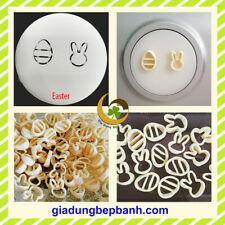 Philips pasta discs - Easter shape