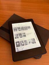 """Kindle Paperwhite (7ª Generazione) DP75SI schermo da 6"""" con luce integrata WIFI"""