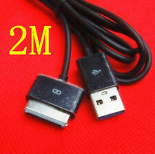 DZ470 USB Data Sync Charge Cable For ASUS Tab Transformer TF101 TF201 TF300T/TF7
