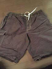 St. John's Bay bathing suit, swim trunks, size XL.  Mens
