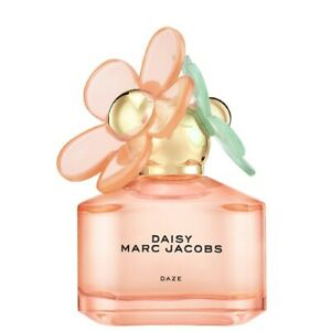 Marc Jacobs Daisy Daze - 50ml Eau De Parfum Spray