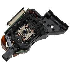 Laser Unit HOP120X