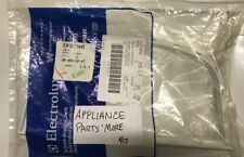 New Genuine Dryer Lint Filter 5308013445 Free Ship