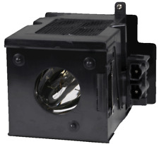 Runco 151-1028-00 Projector Lamp & Housing For Runco/BenQ/Vidikron (OEM)