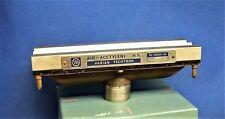 Varian Techtron Air-Acetylene H.S Fiamma Testa