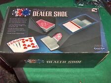 Excalibur Dealer Shoe