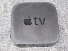 Apple TV A1469 3rd Generation Smart Media Streaming Player