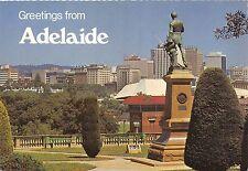 B44591 North Adelaide Australia