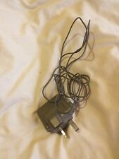 Nintendo DS/ DS Lite Charger