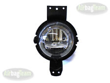 Mini Countryman Paceman R60 R61 Genuine OEM LED Fog Light unit - 9812537