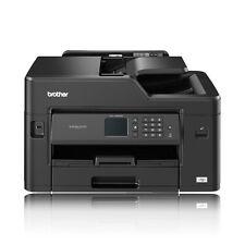 Brother MFC-J5330DW Tintenstrahl-Multifunktionsgerät A3 4in1 Drucken Kopie Fax