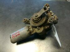 Wiper Motor Front CADILLAC SEVILLE 85 86 87 88 89