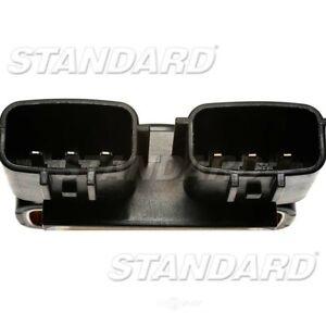 Throttle Position Sensor fits 1994-2005 Nissan Frontier Xterra Quest  STANDARD I