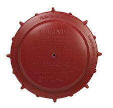 Solo 4200242-P Replacement Cap, Carded