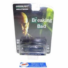 Greenlight 1:64 | Chrysler 300C SRT8 2012 - Breaking Bad 44690B