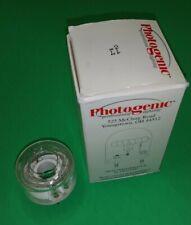 Photogenic C4-4 Flash Tube - NOS