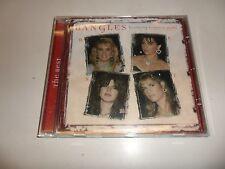 CD  Bangles featuring  Susanna Hoffs  – The Best