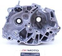 HONDA CMX250C NIGHTHAWK 250 REBEL OEM ENGINE MOTOR LEFT CRANKCASE CRANK  EB3