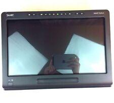 "Smart Technologies Podium 518 Interactive Pen Display 19"" Widescreen SP518-NB"