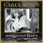 Carly Simon - Songs From The Trees (A Musical Memoir Collection) (NEW 2CD)