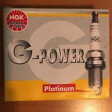 NGK 7159 SPARK PLUGS (4-Pack) TR55-1GP