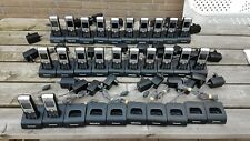 Panasonic KX-TCA275 Dect Handset 22 pieces with Chargers 30 Pieces in one buy
