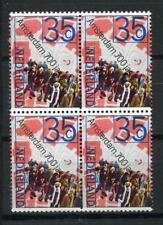 Nederland 700 jaar Amsterdam 1975 1067 blok v 4 - POSTFRIS