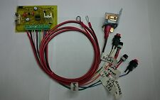 SOLAR / WIND TURBINE CHARGE CONTROLLER 12V, 70 AMP (900 watts)
