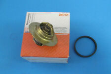 THERMOSTAT RENAULT 11 19 I II CHAMADE CABRIO 1.4 1.7 1.8 16V1.9 D