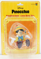 Medicom UDF-464 Ultra Detail Figure Disney Pinocchio with Donkey Ears Ver.