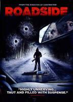 Roadside (DVD, 2015) NEW