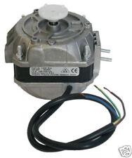 Moteur de ventilation ELCO réfrigérateur congélateur chambre froide 5 Watts
