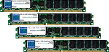 8gb 4x2gb DRAM Kit Cisco Asr 1000 Enrutadores RP2