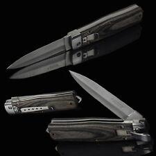 Outdoor  knife Jagdmesser Klappmesser Reisemesser KANDAR Predator Messer KN27