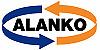 ALANKO WISCHERMOTOR WISCHER WISCHANLAGE 10800760 MAN