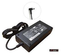 AC Power Adapter for Asus ROG GR8 II VR I5-7400 3G SYSTGEFO Gaming Desktop