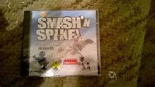 Smash`n Spike Fungames für deinen PC